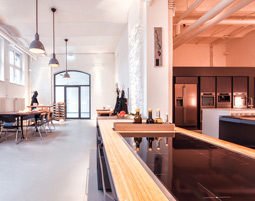 kochkurs-kochstudio