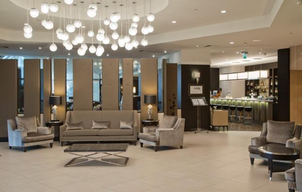 staedtereise-luxemburg-lobby