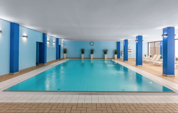 staedtereise-luxemburg-pool