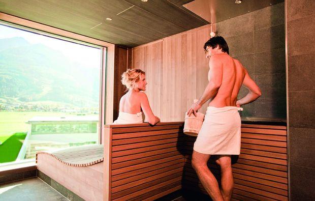 Badezeit Für Zwei
