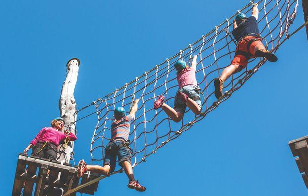 outdoor-klettern-innerkrems-ausdauer