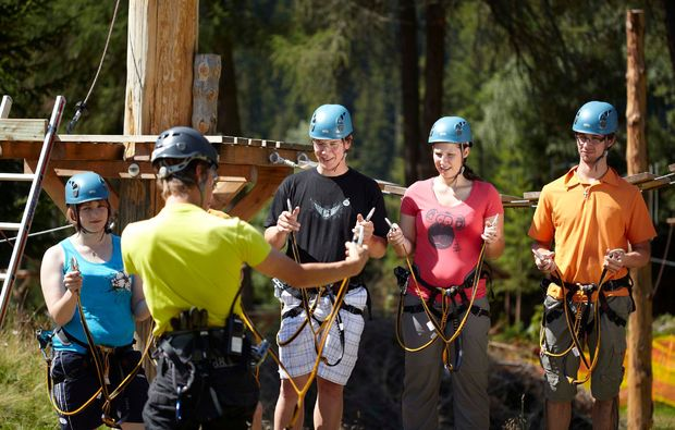outdoor-klettern-innerkrems-ausruestung
