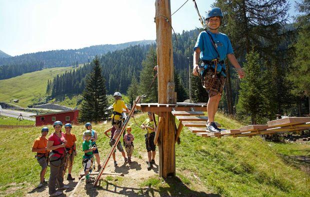 outdoor-klettern-innerkrems-bruecke