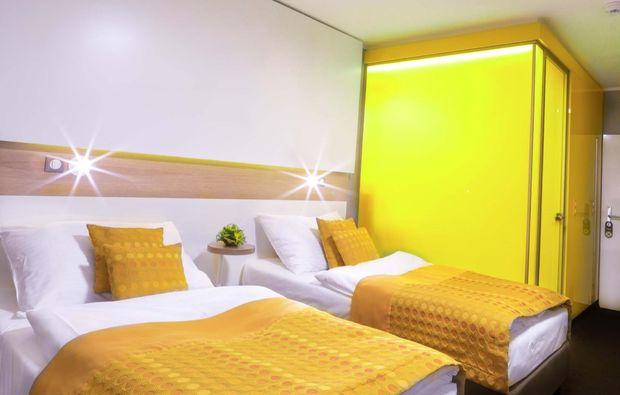staedtereise-prag-hotel-golf-doppelbettzimmer