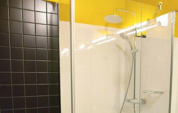 staedtereise-prag-hotel-golf-dusche