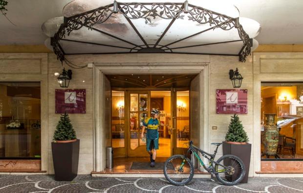 kurzurlaub-fiuggi-hotel
