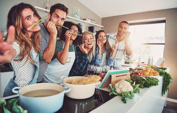 italienisch-kochen-wien