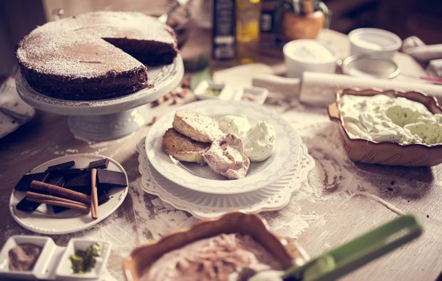 italiensiche-kueche-wien-kuchen-brot