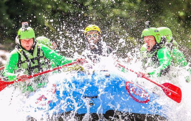 rafting-wochenende-inkl-1-uebernachtung-haiming-erlebnis-in-der-natur