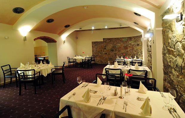 kurzurlaub-ilina-dinner
