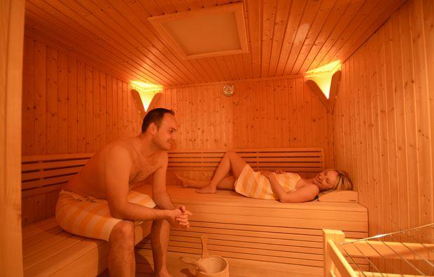 aktivurlaub-bruck-sauna