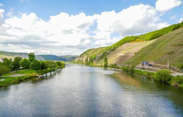 aktivurlaub-trier-bg2