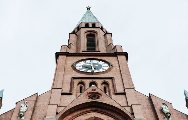 fototour-muenchen-kirche