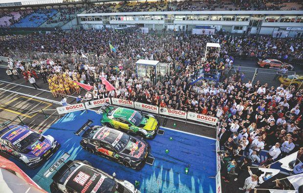dtm-klettwitz-motorsport
