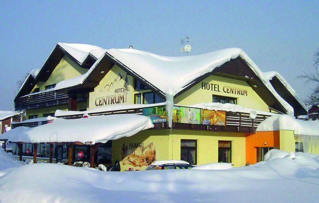 kurzurlaub-harrachov-hotel