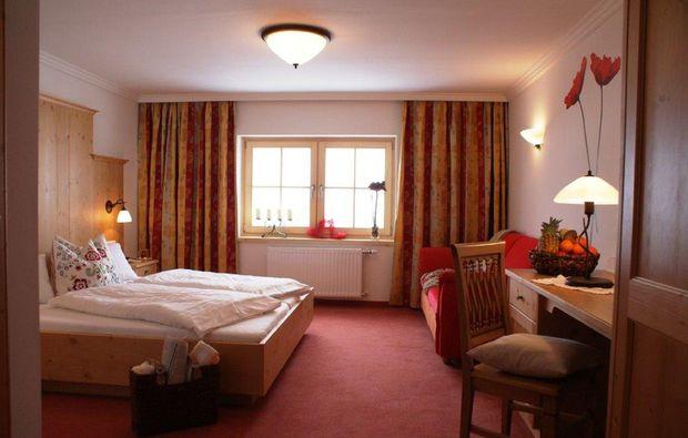 hotel-leogang-gourmetreise