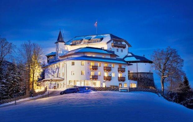 mittersill-schlosshotel-uebernachten-winter