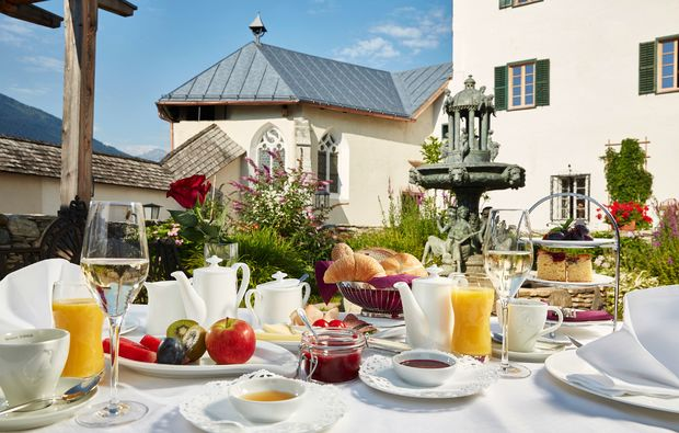 schlosshotels-mittersill-fruehstueck