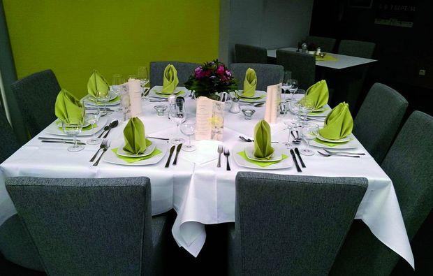 staedtetrips-soest-nahe-dortmund-dinner