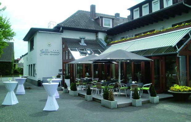 staedtetrips-soest-nahe-dortmund-hotel
