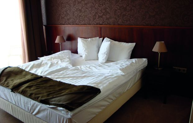 wellnesshotels-zsmbk-zimmer