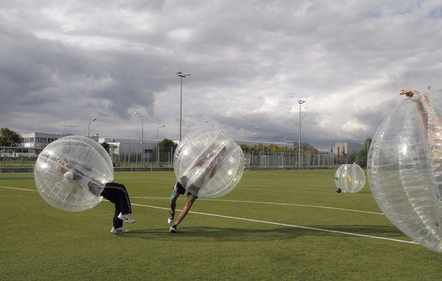 bubble-football-wien-enjoy