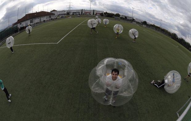 bubble-football-wien-fun