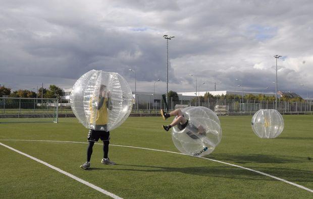 bubble-football-wien-play