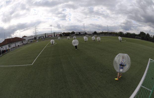 bubble-football-wien-spielen