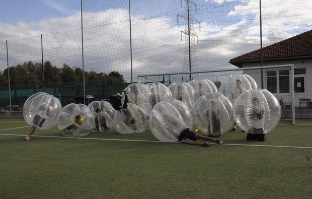 bubble-football-wien-sport