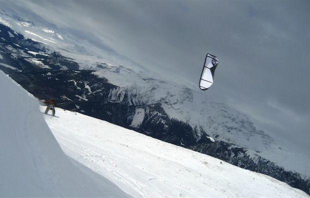 snowkite-kurs-wallgau-fahren