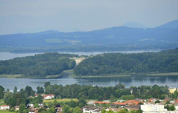 ballonfahren-hittenkirchen-am-chiemsee-vorgelperspektive