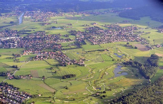 ballonfahren-hittenkirchen-am-chiemsee
