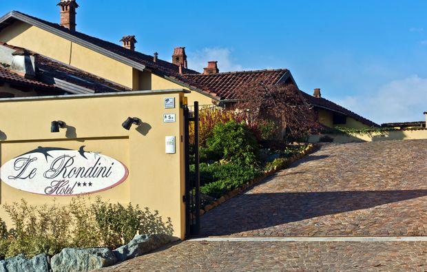 ferien-italien-turin-141510834466