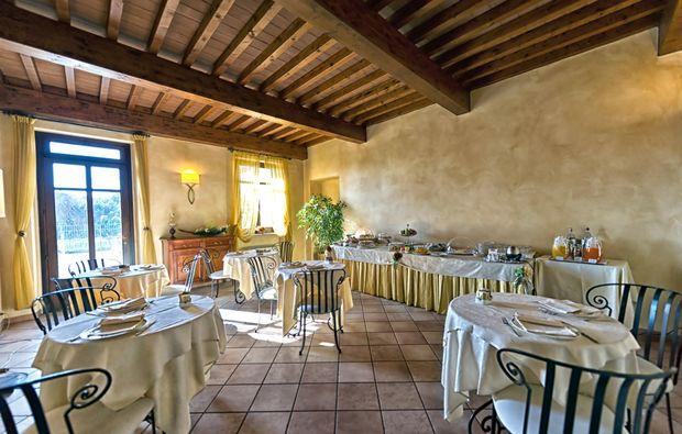 ferien-italien-turin-21510834203