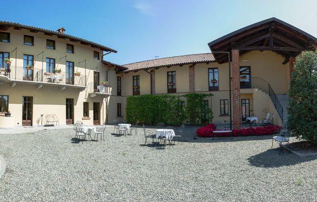 ferien-italien-turin-81510834040