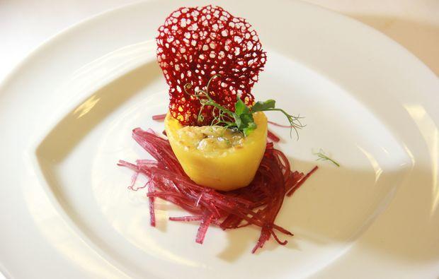 molekulares-dinner-wien-bg7