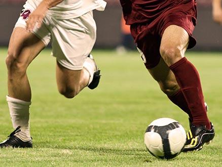 fussball-bundesliga-ha