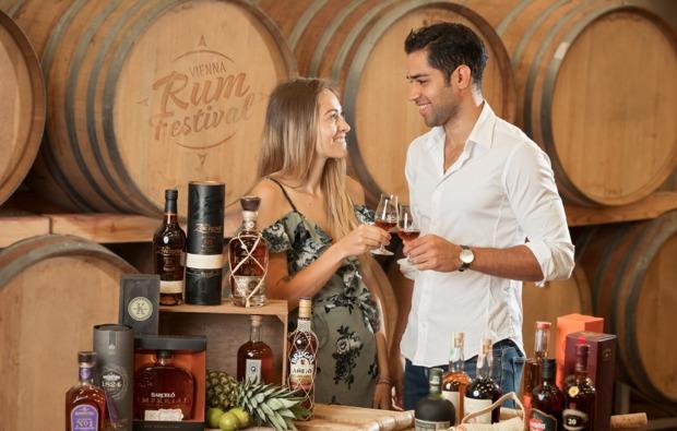 rum-verkostung-baden-bei-wien