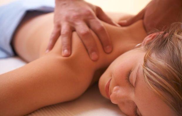 wellnesstag-fuer-sie-wien-relaxing