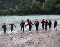 rafting-tour-entenlochklamm3