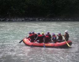 rafting-tour-entenlochklamm4