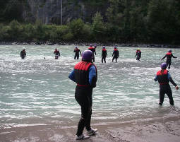 rafting-tour-entenlochklamm6