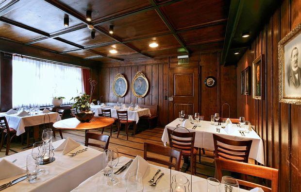 kuschelwochenende-kuesnacht-dinner