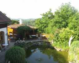 5-zauberhafte-unterkunft-huegellandhof-uitz-neuhaus