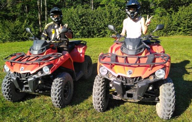 quad-tour-palfau-erlebnis