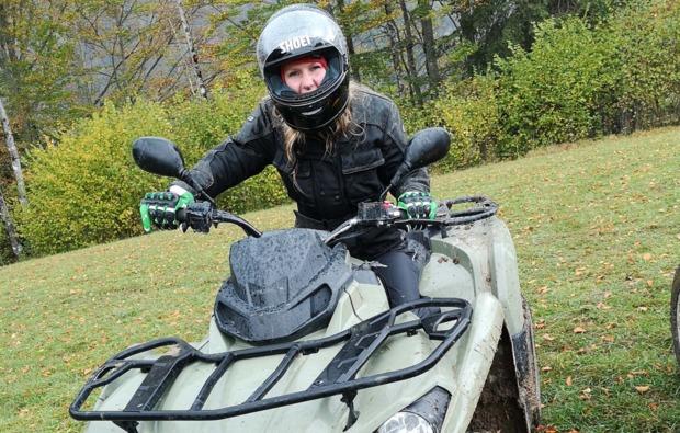 quad-tour-palfau-freizeitspass