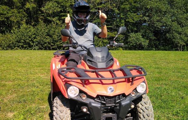 quad-tour-palfau-fun