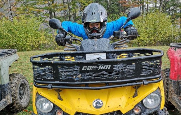 quad-tour-palfau-motorsport