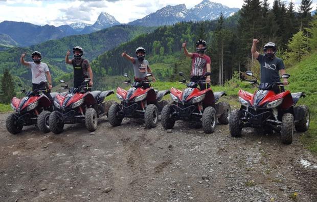 quad-tour-palfau-offroad